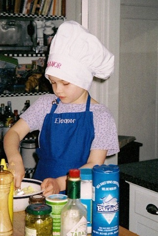 Kids-learning-to-cook.jpg