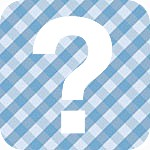 Go Gingham: Readers' question