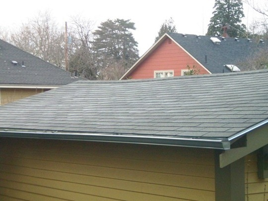 Hire Roofing Contractor