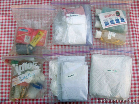 Camp-Cooking-Supplies-3.jpg