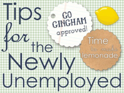 Tips-for-new-unemployed