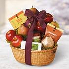 Roxy Ann Gift Basket