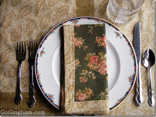 Thanksgiving Table Cloth (33)